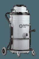aspiratori industriali mod 118