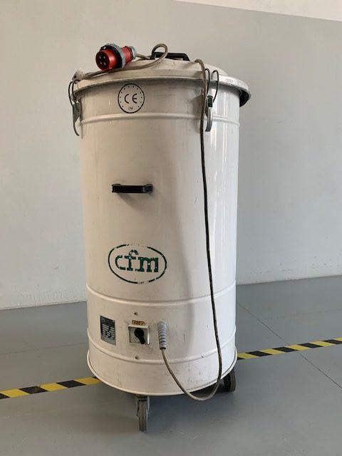 R155V HP 2 PER SFRIDI - 600€